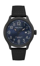 Nautica NAI11515G
