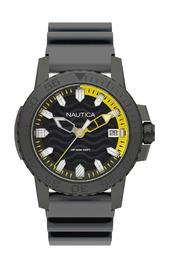 Nautica NAPKYW004