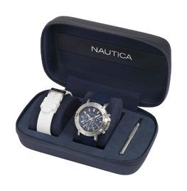 Nautica NAPPRH007