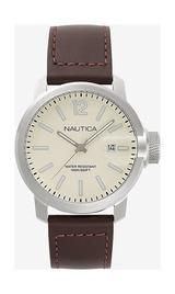 Nautica NAPSYD003