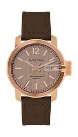 Nautica NAPSYD005