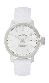 Nautica NAPSYD010