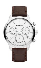 Rodania 25113.20