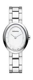 Rodania 25116.40