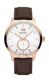 Rodania 25112.33
