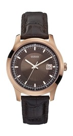 Guess W0250G2