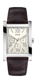 Guess W0370G2