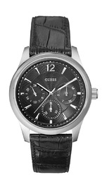 Guess W0475G1