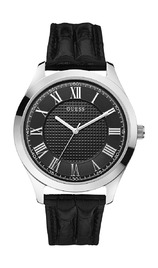 Guess W0477G1