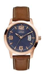 Guess W0494G2