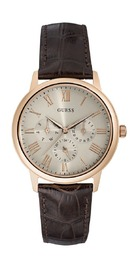 Guess W0496G1