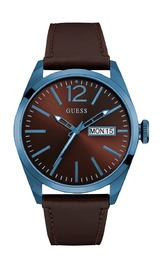 Guess W0658G8