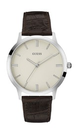 Guess W0664G2