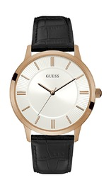 Guess W0664G4