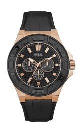 Guess W0674G6
