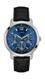 Guess W0790G2