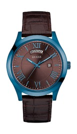Guess W0792G6