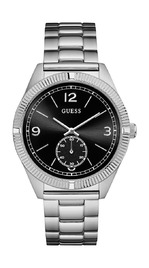Guess W0872G1