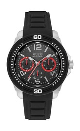 Guess W0967G1