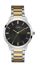 Guess W0990G3
