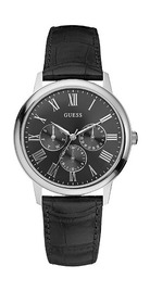 Guess W70016G1