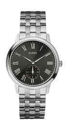 Guess W80046G1
